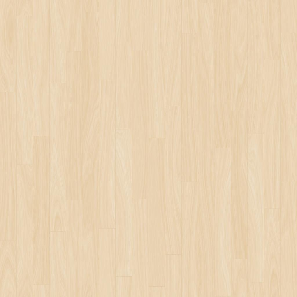 retina_wood_@2X