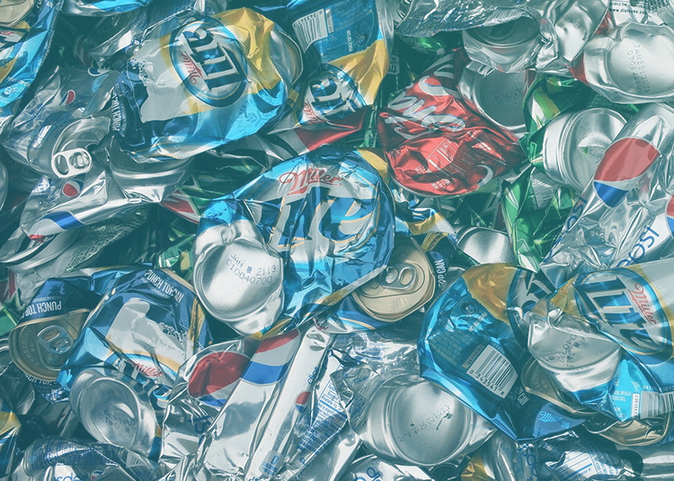 recycling-img1