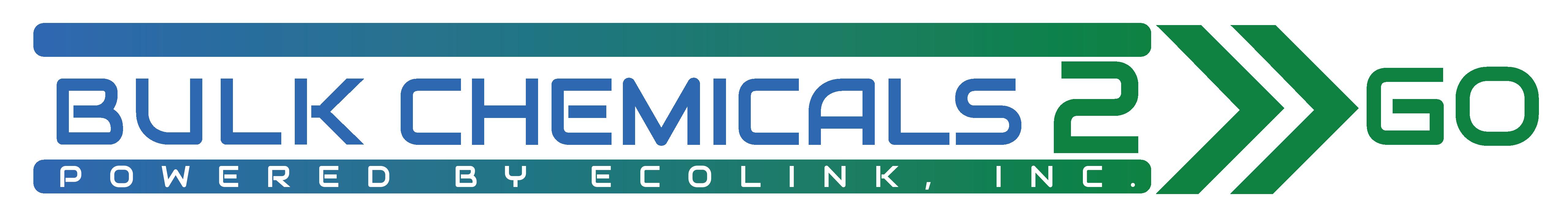BulkChemicals 2go-logo