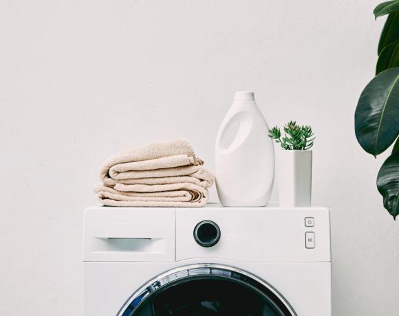 Surfactants Versus Detergents