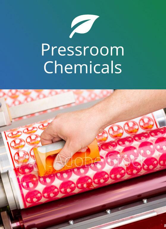 pressroom-chemicals