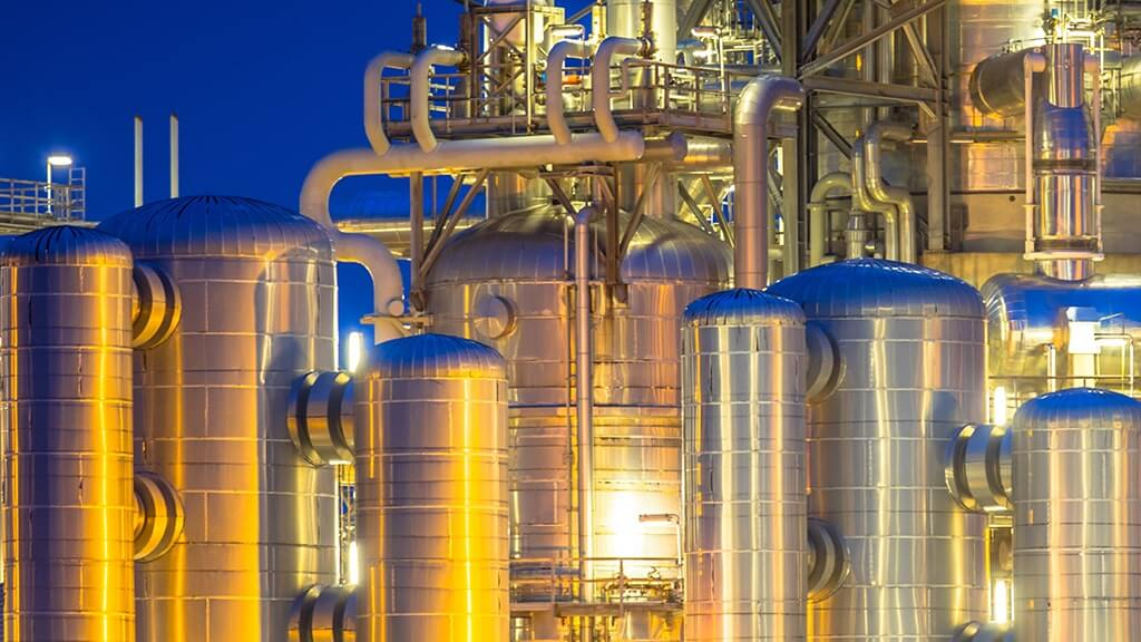 bulkchemicals2go