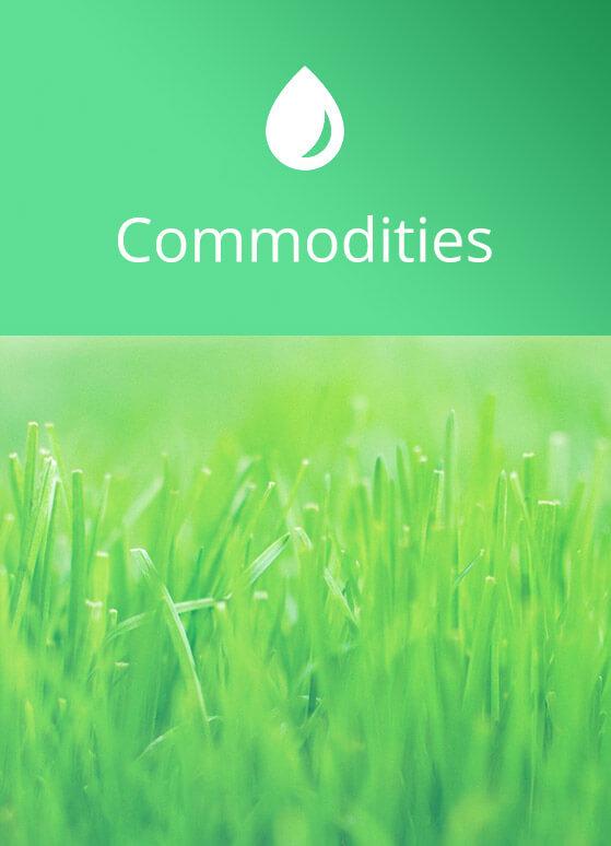commodities-1