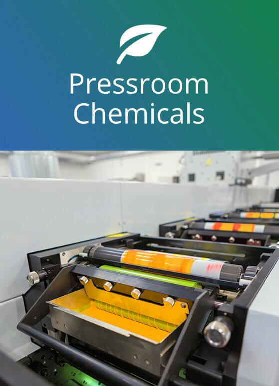 pressroom-chemicals-1
