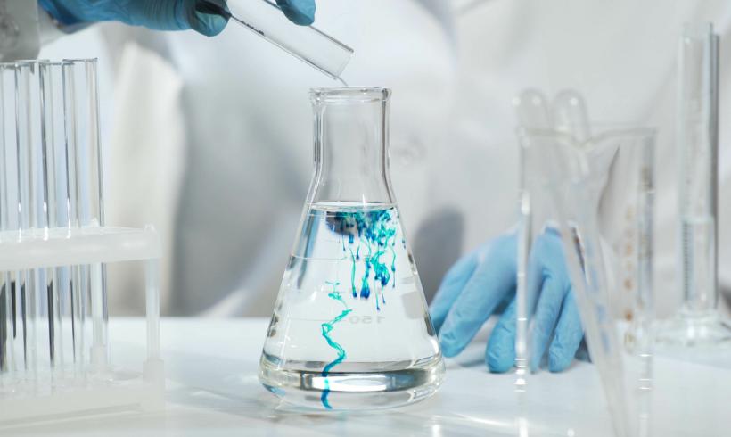 Are Biosurfactants Biodegradable