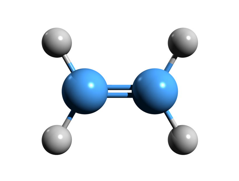 Is Ethylene An Example of Fine Chemicals?